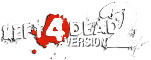 http://www.ihatemountains.com/images/icons/left4dead2.png